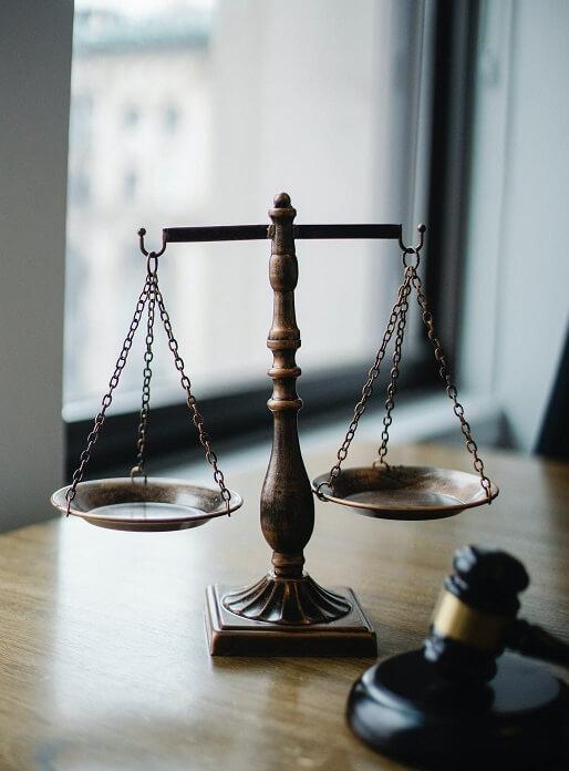 prawo pracy adwokat rybnik